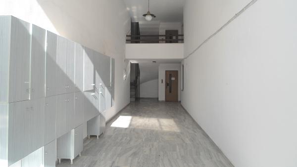 Τουριστικό Κέντρο Ρόδου, (5) Στούντιο, APS-32000