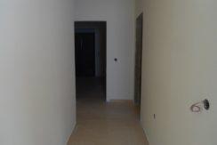 DSC00571KAS-98883