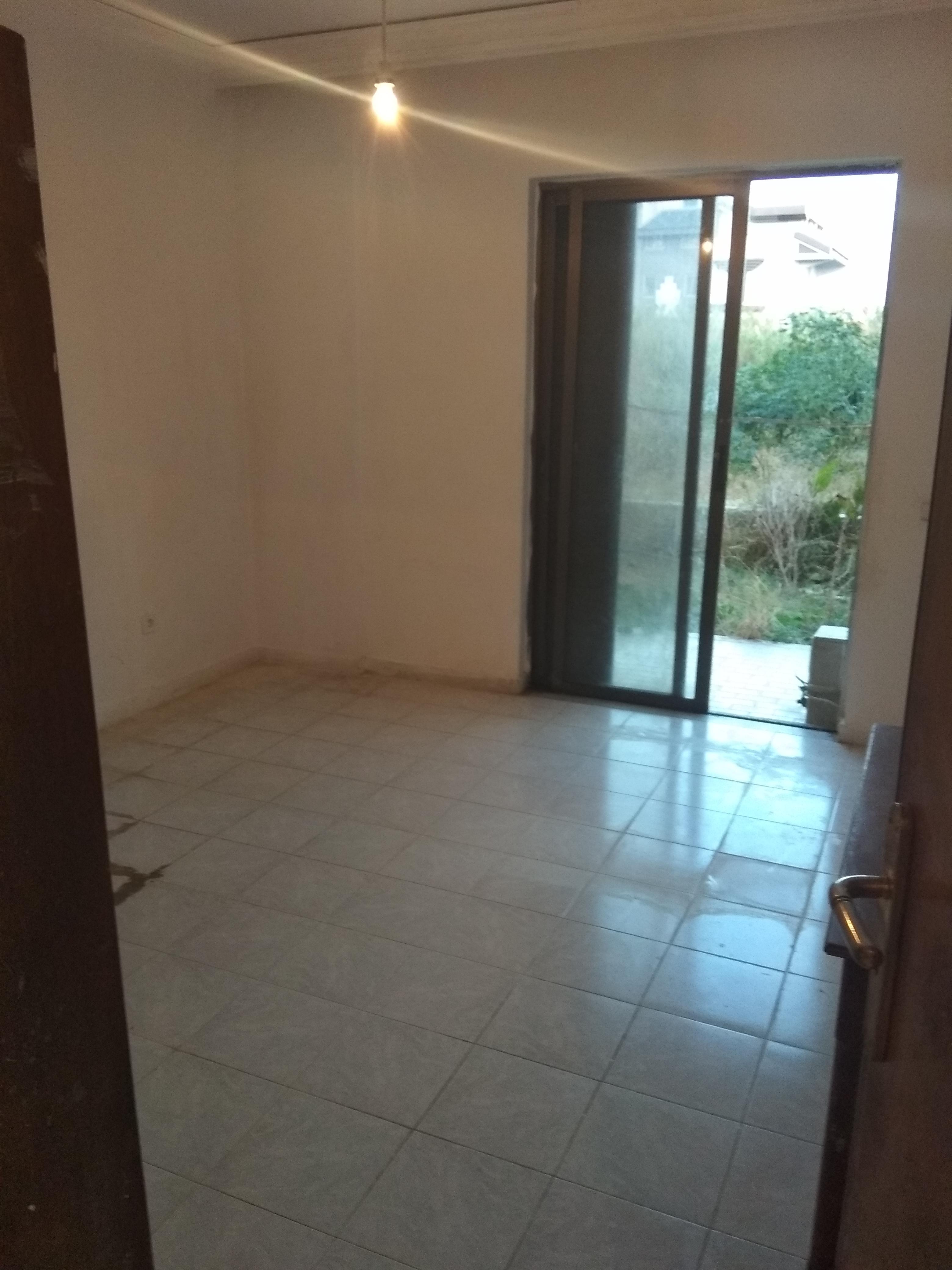 Διαμέρισμα με (1)υπνοδωμάτιο , Ρόδος, APS-87090