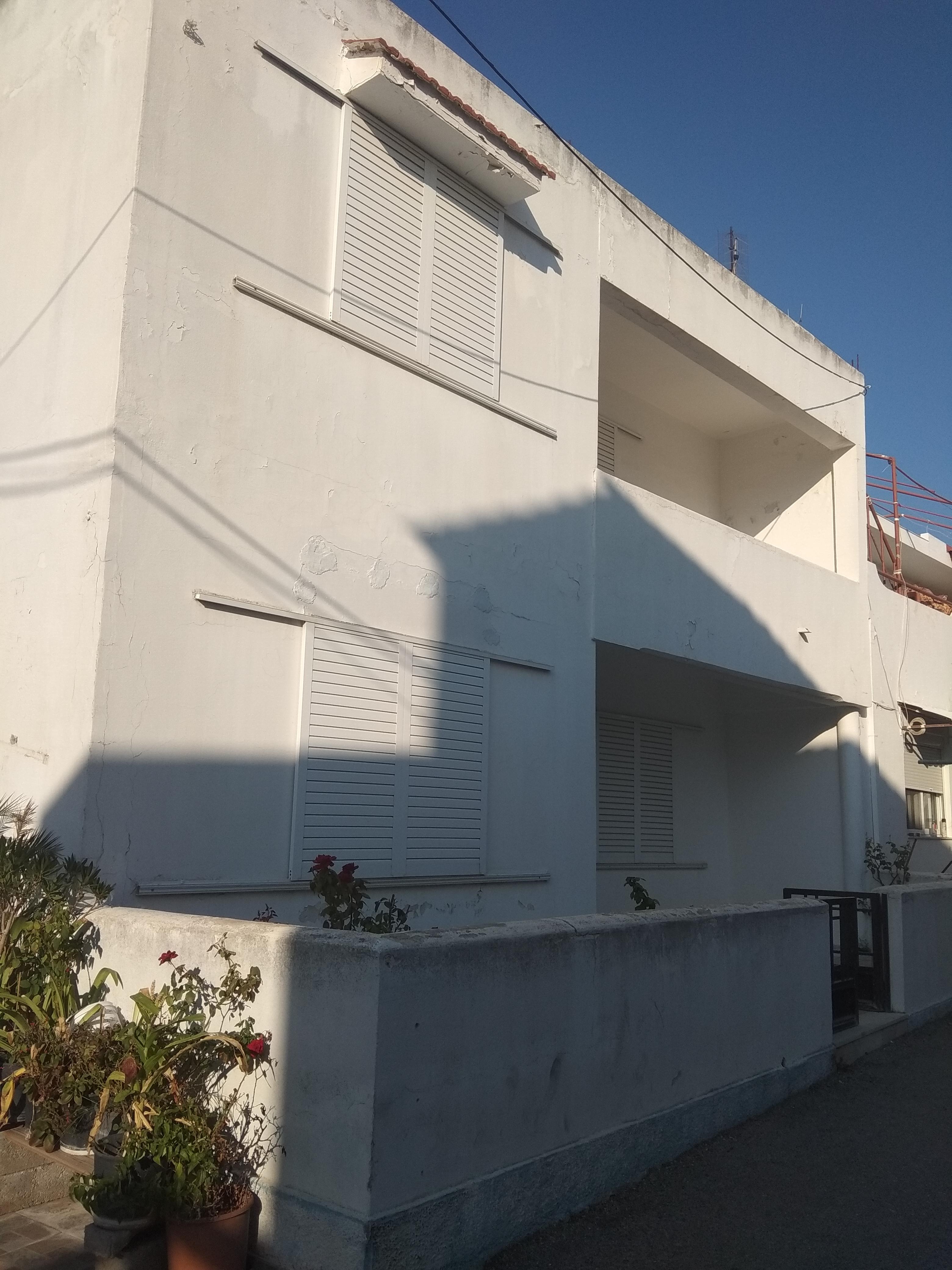 (6) Στούντιο στα Αφάντου Ρόδου, Ρόδος, APS-60854