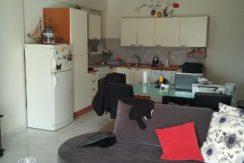 διαμέρισμα ημιυπόγειο κόνσολας και διαμερισμα μπέρδη 014