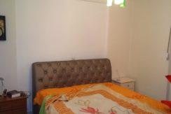 διαμέρισμα ημιυπόγειο κόνσολας και διαμερισμα μπέρδη 016