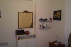 διαμέρισμα ημιυπόγειο κόνσολας και διαμερισμα μπέρδη 018