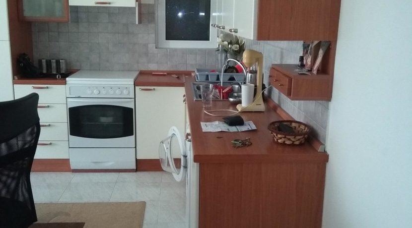 διαμέρισμα ημιυπόγειο κόνσολας και διαμερισμα μπέρδη 020