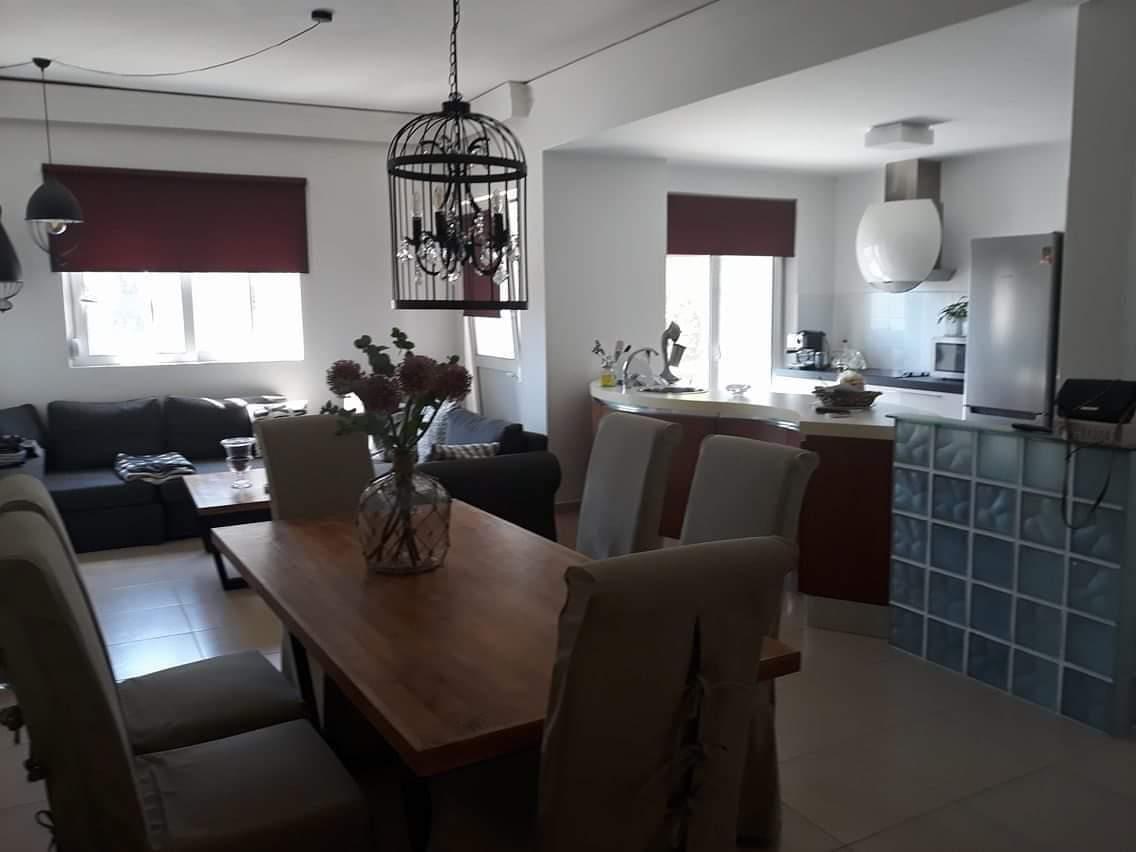 Διαμέρισμα πλήρως ανακαινισμένο το 2017 με (2) υπνοδωμάτια , πόλη Ρόδου, APS-97430