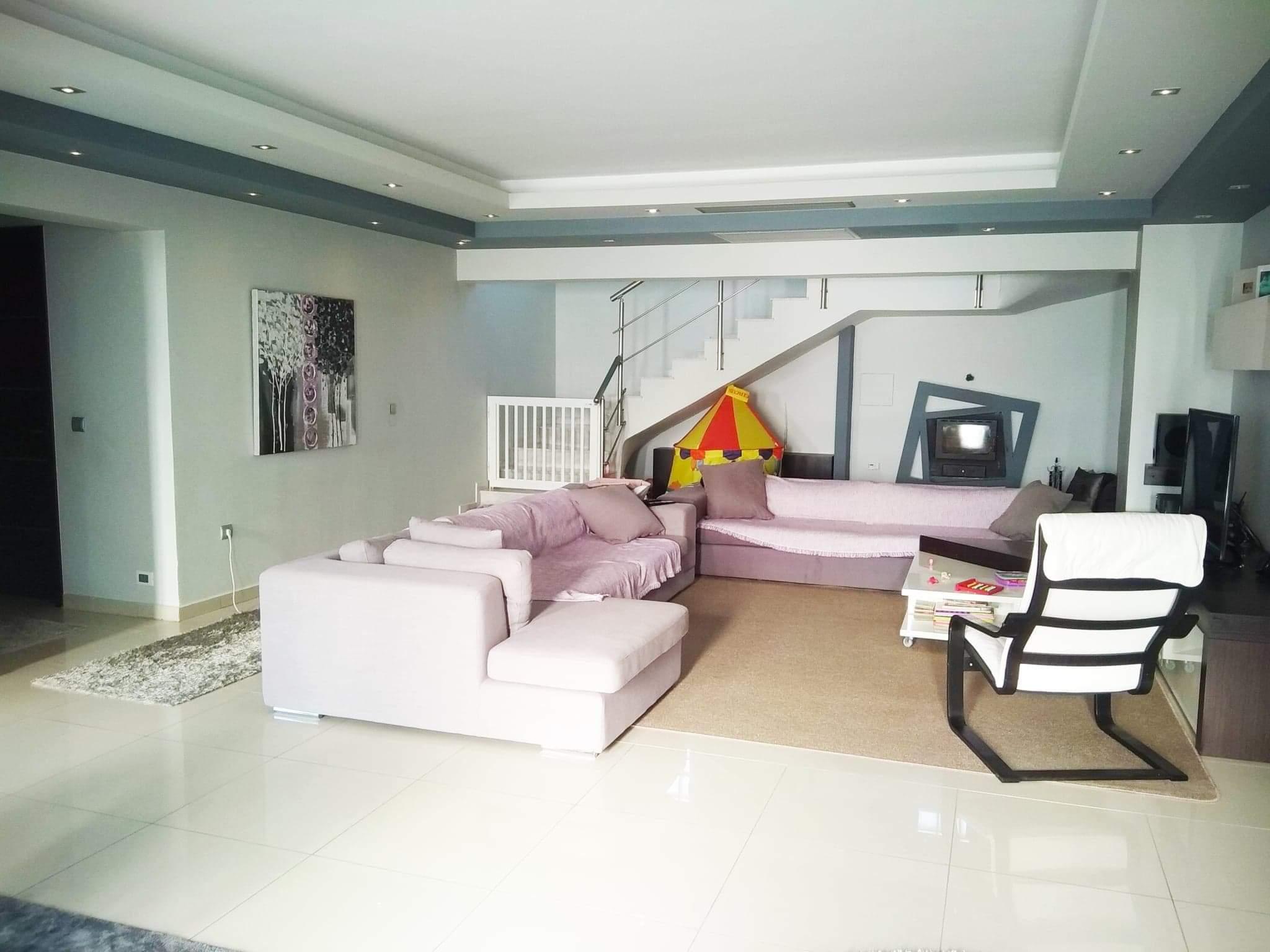 Μονοκατοικία πολυτελής, Τσαΐρι, Ρόδος,KAS-3875900