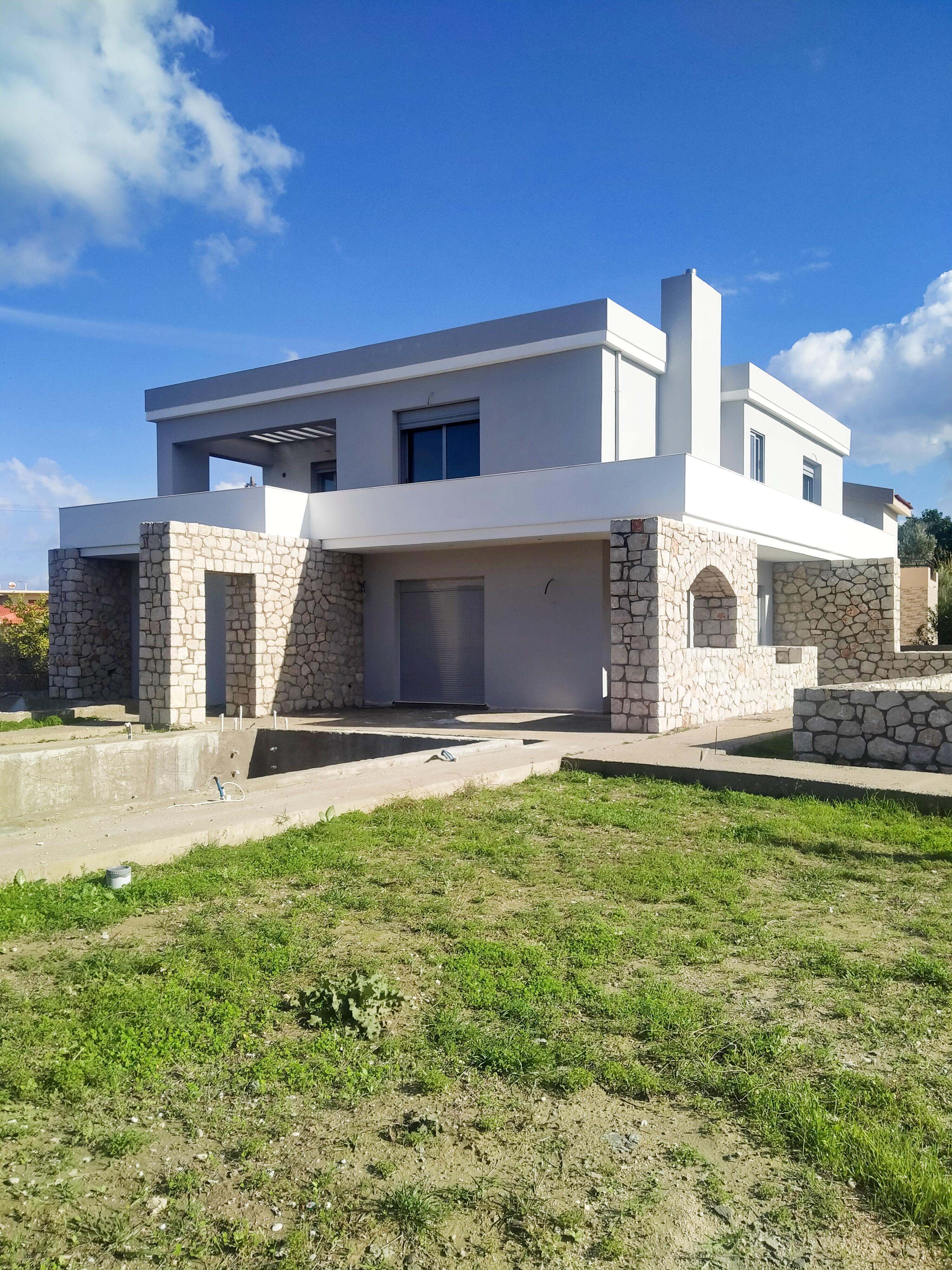 Μονοκατοικία με πισίνα , Ιαλυσός, KAS-7859432