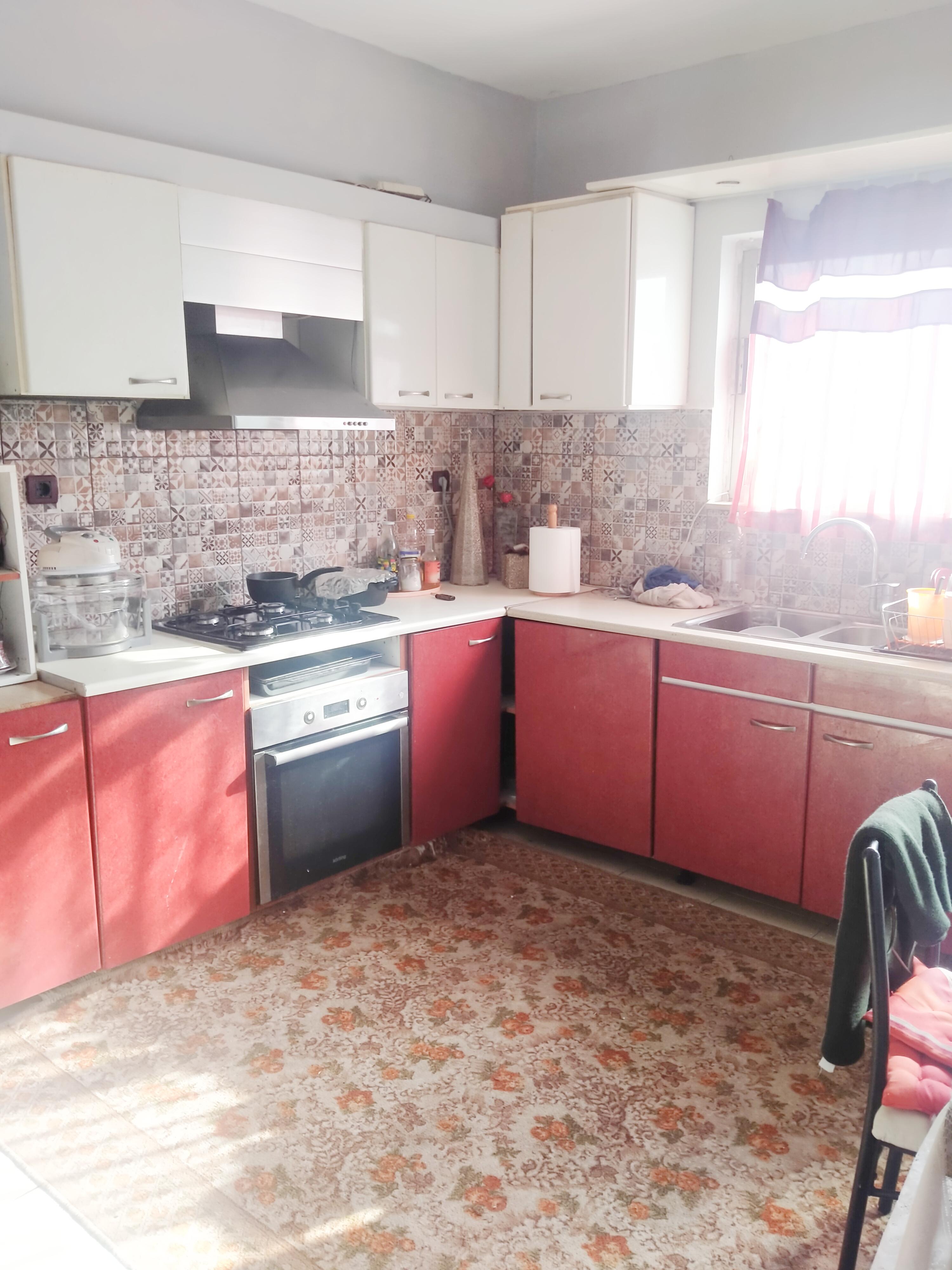 Διαμέρισμα με (2) υπνοδωμάτια , πόλη Ρόδου , Ρόδος, APS-8129765