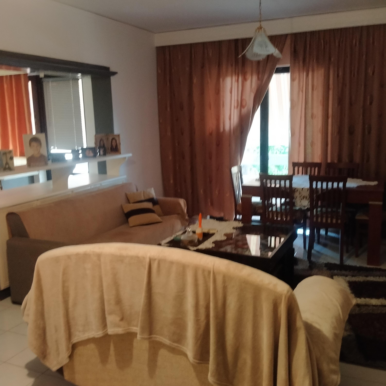 Διαμέρισμα με (3) υπνοδωμάτια, πόλη Ρόδος, APS-0980987